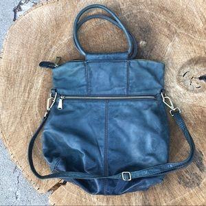 Hobo Sheila shoulder bag/convertible/crossbody